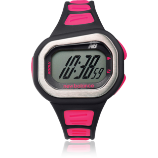 Fila 28-500-002 Women's Watch