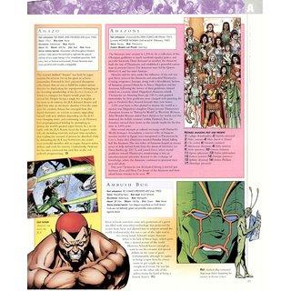 Vinteja Charts Of - Dce-006- - A3 Poster Print