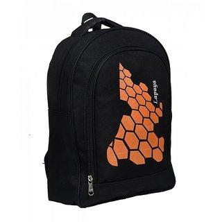 BG28orange,Lapaya Laptop Bag Backpacks.01