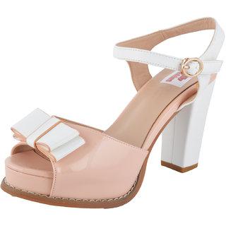 WILLY WINKIES Ladies Sandals