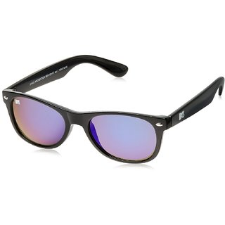 MTV Oval Sunglass (MTV-121-C7)