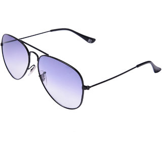 MTV Sunglass (MTV-123-C8)