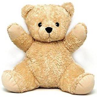 Sooryavansham Light Brown Teddy Bear