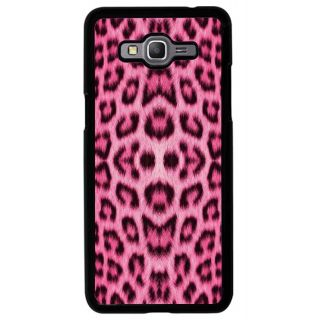 Samsung Galaxy Grand Prime Mobile Case Cover