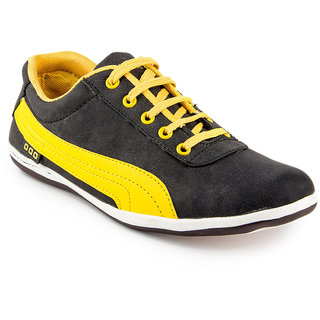Golden Sparrow Trendy Casual Shoes Casual Shoes
