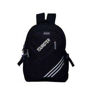 bg31blkk, laptop bag college bag and backpackk,,,,,,,,,,,,