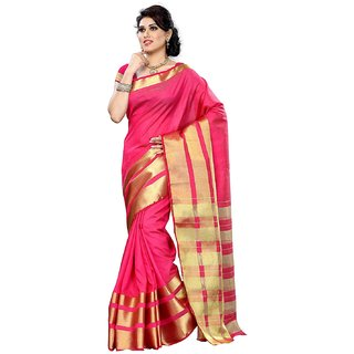 Brand new Kanchipuram silk sarees for sales