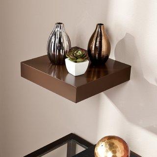 The New Look Shelf