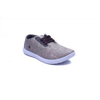 Floxtar Beige  Casual Shoes