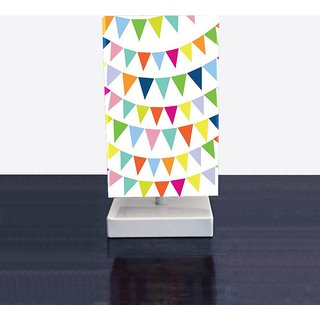 Nutcase Decorative Lamp Floor Lamp