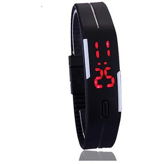 079fcec94 Buy Digital Watch Online @ ₹99 from ShopClues