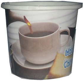 Paper Cup, Tea Cup, Coffee Cup (90ML) - 50 Pc