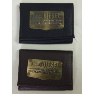 NgtOnline Single Button Purse Buy 1 Get 1 Free