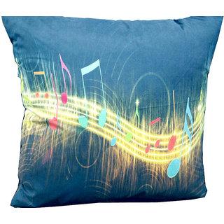 Globalhome Tex Digital cushion covers set of 5-125
