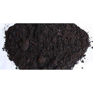 sovam Vermi Compost