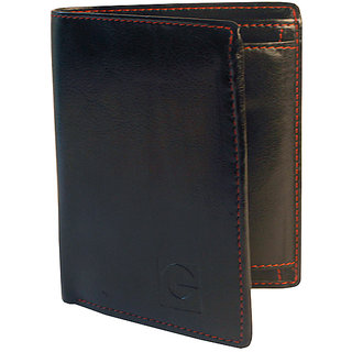 German Traveller Standing Wallet