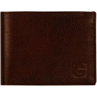 German Traveller NDM Wallet
