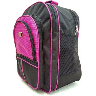 School Bag, College Bag, Bags, Travel Bag, Gym Bag, Boys Bag, Girls Bag, Coaching Bag, Waterproof bag, Red bag,Backpack