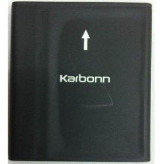 Karbonn Battery For Karbonn A9 Plus (Black)