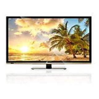 Micromax32AIPS200HD/32GIPS200HD/32IPS900HD- 32 Inch LED TV (HD Ready)