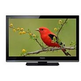 Panasonic TH-24D400DX 60.96 cm (24) HD Ready LED Television