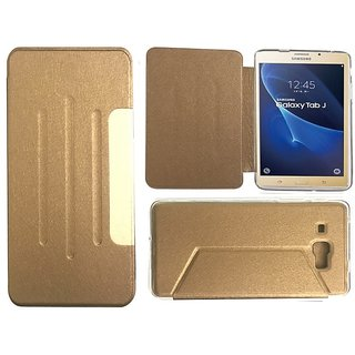 premium selection 08a5f ac227 Colorcase Tablet Flip Cover Case for Samsung Galaxy J Max