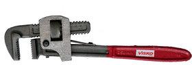 Visko 404 10 Pipe Wrench