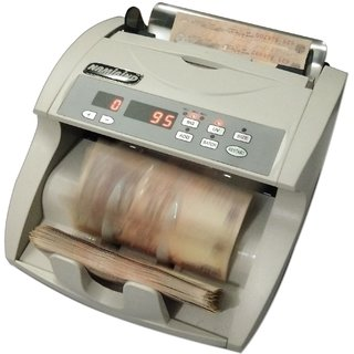 Namibind Cash Counting Machine / Currency Counting machine (Model Zenca Plus)