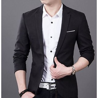 Find mens blazer from a vast selection of Clothing for Men. Get great deals on eBay!