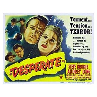 Reproduction of a poster presenting - Desperateoy4 - A3 Poster Prints Online Buy