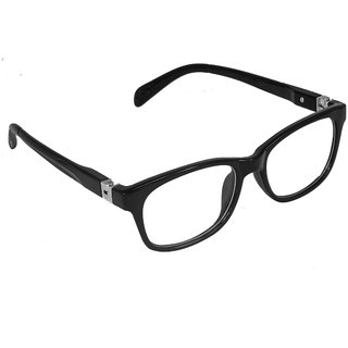 ef8cfffa18 Buy Terry Ford TF-9902 Black C1 Small Rectangle Kids Eyeglasses ...