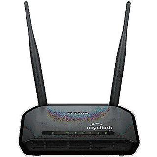D-Link DIR-605L Wireless N300 Cloud Router