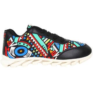Armado Footwear Men/Boys Multicolor-481 Casual Shoes (Sneakers)