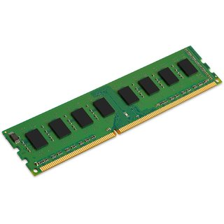 Kingston 8GB Desktop Ram