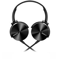 Sony MDR XB 450(Extra Bass)  Buy One Get 1 Free!!