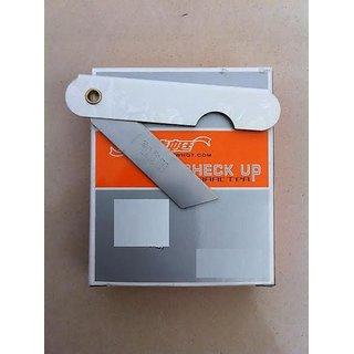 Paper Cutter (Medium)