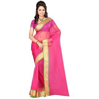 Sarees Multi Chettinad Cotton Silk Saree