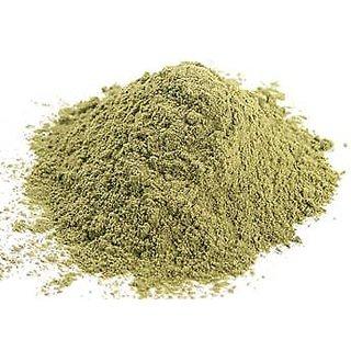 Best Quality Bhringraj Powder - 100 GM Kesharaj / False Daisy Powder Best Quality  Cleaned, Packed. FREE  FAST Shippin