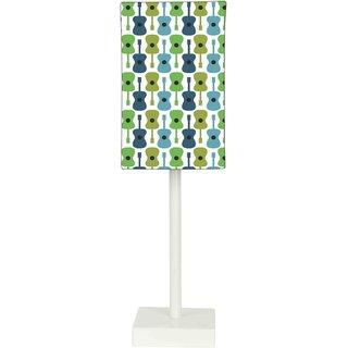 Nutcase decorative lamp table lamp