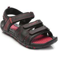 Combit Stylish Sandals