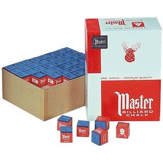 21 balls master chalk 7A