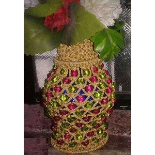 Beautiful Designer Flower Pot