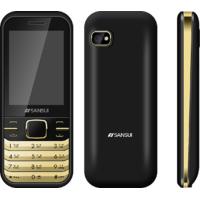 Sansui X70 Active 3000 Mah With Wireless FM