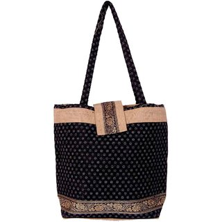 X-WELL Women Multipurpose Bag