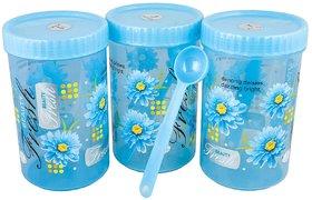 Joyo container (3 pcs)