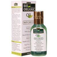 Indus valley Maternity Body Care Bio Organic Oil