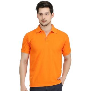 POLO Orange T-Shirt