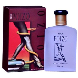 Riya Poizo Perfume For Men 30 ml