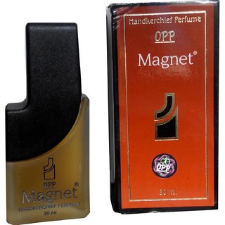 Opp Magnet Perfume for men 60 ml