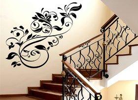 Wall Stencil K7